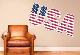 wall decals letter wall decal star spangled letters wall decals letters large wall decal letters