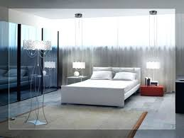 hanging lights in bedroom pendant light fixtures bedroom hanging lights hanging bedroom lamps how to hang