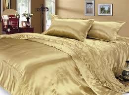 Gold Silk Duvet Cover - Cbaarch.com & Gold Silk Duvet Cover Cbaarch Adamdwight.com
