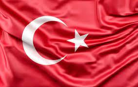 En güzel Türk bayrağı resimleri! En kaliteli Türk bayrağı fotoğrafları!  Bayrama özel Türk bayrağı resimleri! - Haberler