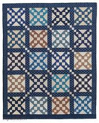A Blue Thread of History | Timeline, Quilt and To the & A Blue Thread of History. Traditional Quilts Adamdwight.com