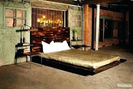 urban rustic furniture. Urban Rustic Furniture. Unique Bedroom Furniture Industrial Set Vintage And