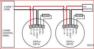 how to wire smoke detectors diagram Smoke Detector Wiring Diagram wiring diagram for smoke detectors hard wired smoke detectors wiring diagram