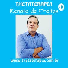 Renato de Freitas - Thetaterapia
