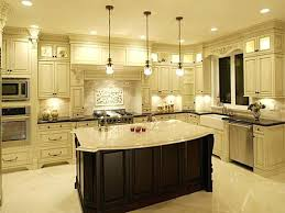 kitchen cabinet color schemes wow kitchen color combinations cabinet in with kitchen