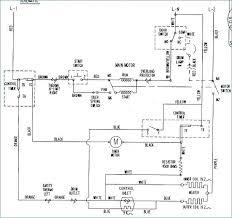 ge dryer motor wiring diagram data wiring diagram today ge dryer power cord wiring diagram for electric dryer wiring diagram clothes dryer motor wiring diagram ge dryer motor wiring diagram