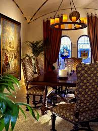 traditional dining room chandeliers with candles shades on round antique style most popular chandelier