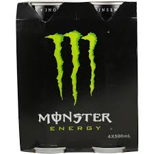 monster energy can png.  Energy Monster Energy Drink Image Back Throughout Can Png P