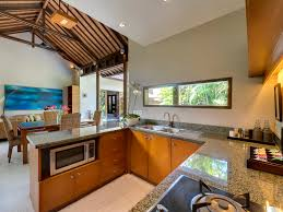 Balinese Kitchen Design Villa Solo An Elite Haven Pictures Reviews Availability