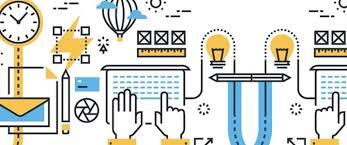 Business Process Reengineering Inoday