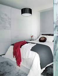 Small Apartment Bedrooms Small Apartment Bedroom Ideas For Couples In This Small Apartment