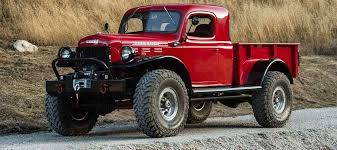 legacy clic trucks build your own legacy power wagon extended conversion build your