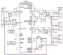 usb hub schematic diy usb hub schematic