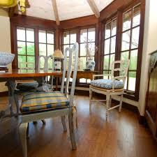 Charles Faudree Interior Designer Furniture Roberts Finishes Antique Finishes Interior