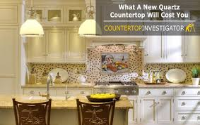 furniture granite countertop s pictures ideas from for kitchen countertops cost renovation from