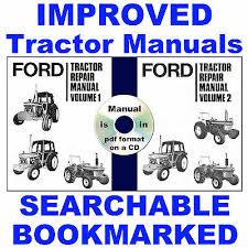 ford 2310 wiring diagram electrical wiring diagram 2810 ford tractor parts diagram wiring diagram datasource2810 ford tractor parts diagram wiring diagram paper 2810