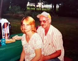 Thomas Ellebruch Obituary - Ravenna, OH