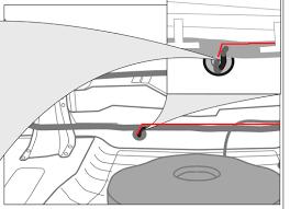 2009 nissan murano fuse box diagram 2010 nissan murano fuse Murano Stereo Diagram 2009 nissan murano fuse box diagram installing rear fog light on nissan murano my *nix nissan murano stereo wiring diagram