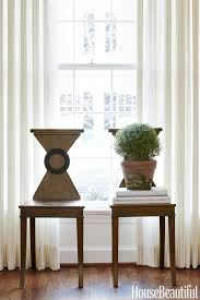 curtains for home office. Home Office Curtains. Curtains For