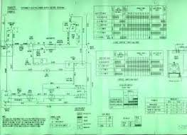 ge electric dryer wiring diagram images ge dryer motor wiring ge dryer wiring ge circuit wiring diagram picture
