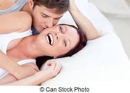 Resultado de imagem para amando sobre a cama