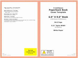paperback book cover template unique publisher templates booklet idealstalist