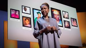 Image result for kimberle crenshaw