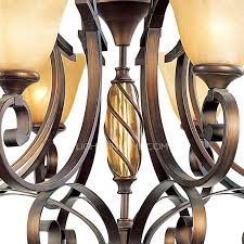home design mesmerizing wrought iron chandeliers rustic 6 light with chandelier idea 9