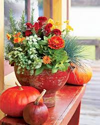5 Fall Container Gardening Ideas That Celebrate AutumnContainer Garden Ideas For Fall