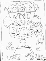 Get crafts, coloring pages, lessons, and more! Cute Crafts For Your Boyfriend Free Printable Mundorosa Maedemenina Princess Fathers Day Coloring Page Father S Day Printable Birthday Coloring Pages