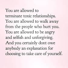 Learning To Love Yourself Quotes Learning To Love Yourself Quotes Plus You Are Allowed To Terminate 27