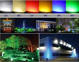 new led outdoor flood lights commercial 90 for your low energy flood light with led outdoor