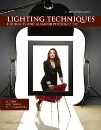 Lighting Techniques For Beauty And Glamour Photography By