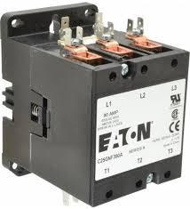 siemens clm lighting contactor wiring diagram diagram 3 pole lighting contactor wiring diagram nilza net