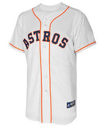 Replica Replica Jersey Astros Replica Jersey Jersey Jersey Astros Astros Replica Astros acddcaf|What Is A Soccer Betting Line?