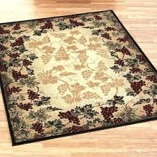 oval rugs for wool rope rug primitive rugs for burdy braided oval woven area oval rugs for large area