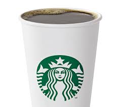 starbucks coffee cup. Exellent Starbucks Starbucks Chairman Receives First Magazine Award For Responsible Capitalism And Coffee Cup U