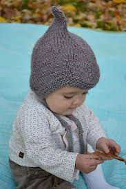 Free Knitting Patterns For Baby Hats Awesome Baby Hat Knitting Patterns In The Loop Knitting