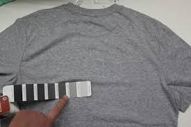 textile control производство текстиля пряжи тканей в  предотгрузочная инспекция3
