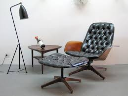 ... Marvelous Modern Comfortable Chairs About Remodel Styles Of Chairs with  additional 73 Modern Comfortable Chairs ...