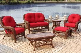 Erwin U0026 Sons Outdoor Wicker Patio Furniture U2014 Oasis Pools Plus Of Outdoor Furniture Charlotte