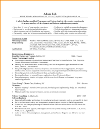 How Do You Spell Resume Unusual Resume How To Spell Ideas Example Resume and Template 1
