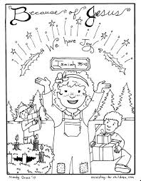 Small Picture Coloring Pages Coloring Pages Sunday School Sunday School