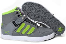 adidas shoes high tops for men. e9cb adidas high top men leather shoes grey green,adidas sale joggers,adidas maroon shoes,various colors tops for