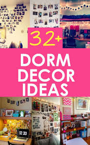 dorm room wall decor pinterest. dorm room wall decor ideas inspiring decorating 6 pinterest