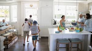Pay Off Mortgage Early: 4 Ways To Do It | Bankrate.com