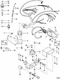 chevy 350 wiring diagram to distributor images chevy 305 hei 350 5 7l engine diagram 350 get image about wiring diagram