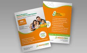 Brochures Catalogs Design Next Ebiz
