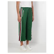 gucci pants. gucci jogging pant. pants