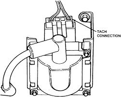 Vq35de vacuum diagram ВЂў